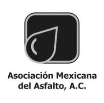 amivtac-alianzas-asociacion-mexicana-asfalto