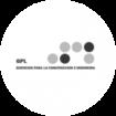 amivtac-patrocinador-gpl