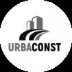 amivtac-patrocinador-urbaconst