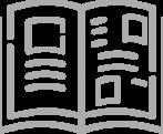 amivtac-estudiantes-icono-asociado (4)