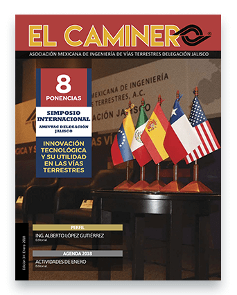 el-caminero-thumbnail (1)