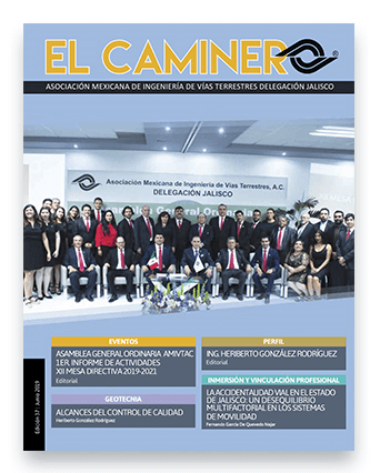 el-caminero-thumbnail (2)