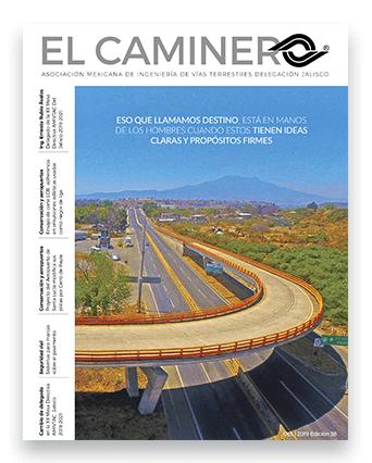 el-caminero-thumbnail (3)