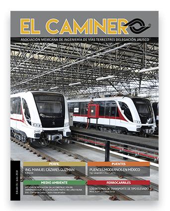 el-caminero-thumbnail (4)
