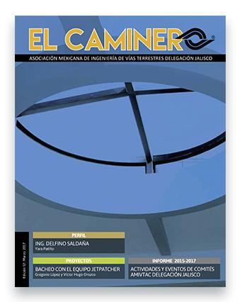 el-caminero-thumbnail (5)