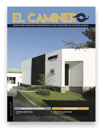 el-caminero-thumbnail (6)
