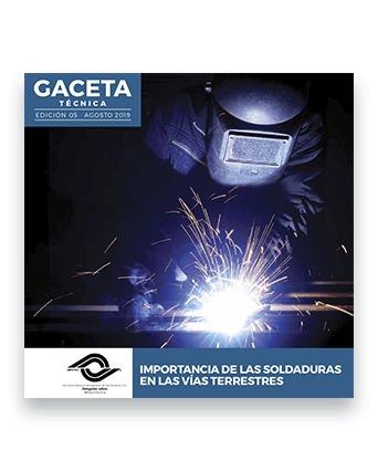 la-gaceta-thumbnail (1)