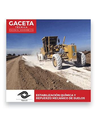 la-gaceta-thumbnail (2)
