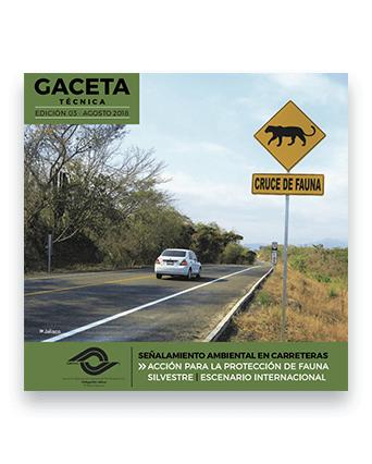 la-gaceta-thumbnail (3)