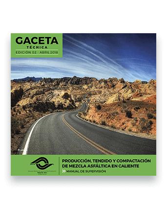 la-gaceta-thumbnail (4)
