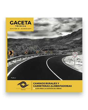 la-gaceta-thumbnail (5)